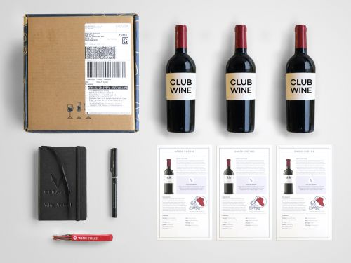 The Wine Folly Guide to Wine Clubs