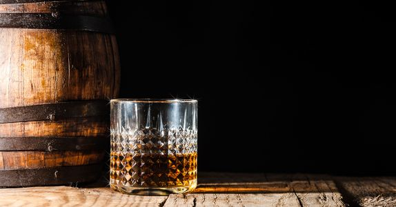 We Asked 10 Bartenders: Which Single-Barrel Bourbon Offers the Best Bang for Your Buck?