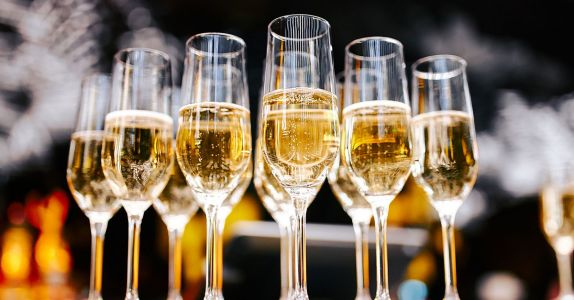 We Asked 12 Wine Pros: Which Champagne Offers the Best Bang for Your Buck?