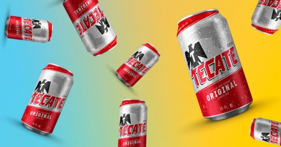 9 Things You Should Know About Tecate