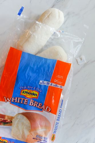 5 Ways to Use Frozen Bread Dough - other baking a loaf of bread