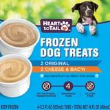 Aldi Is Doing the Most For Your Fur BFFs This Summer With Ice Cream For Dogs