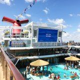 9 Ways You Can Go on a Cruise While Barely Spending a Dime on Board