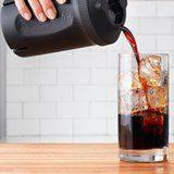 Love Iced Coffee? You're Going to Want to Purchase This $29 Miracle Chiller ASAP