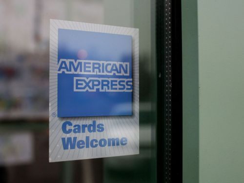 American Express Buys Resy to Reclaim Its Place in the Hearts of Power Diners