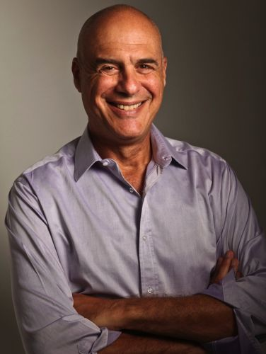 Food News: Mark Bittman Launches a New Food Magazine Amid Controversy