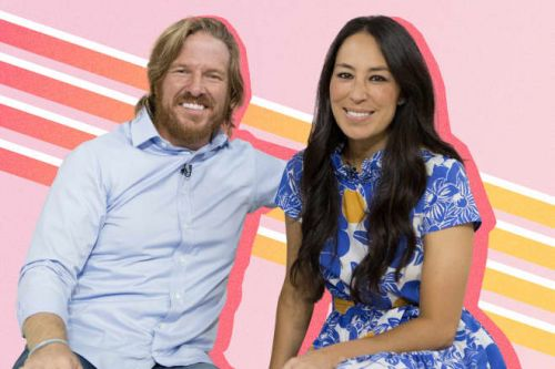 "7 Things HGTV Never Told You About ""Fixer Upper"""