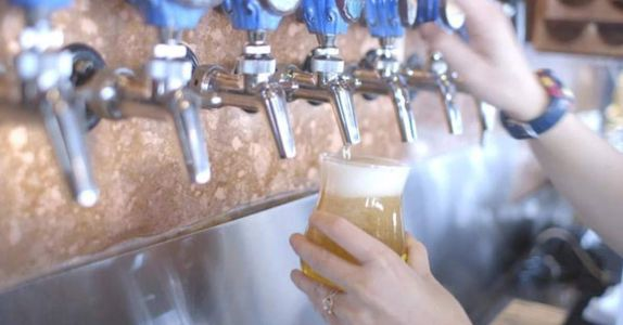 Craft Brewer Definition Changes to Be More 'Inclusive'