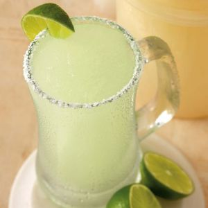 On The Border To Celebrate National Margarita Day with $2 House Margaritas on Monday, February 22