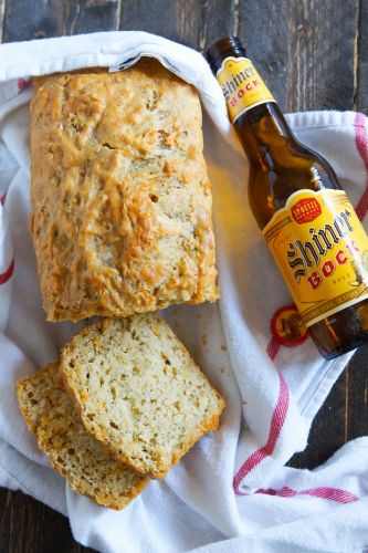The Pioneer Woman Food & Friends Latest Post: Perfect Beer Bread