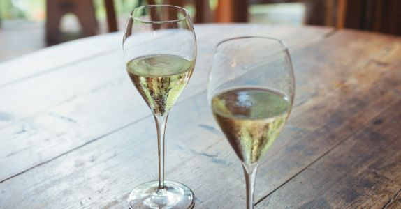 Prosecco Is More Than Just A Mimosa Wine