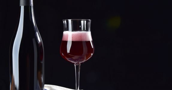 Six of Our Favorite Lambruscos to Drink Right Now