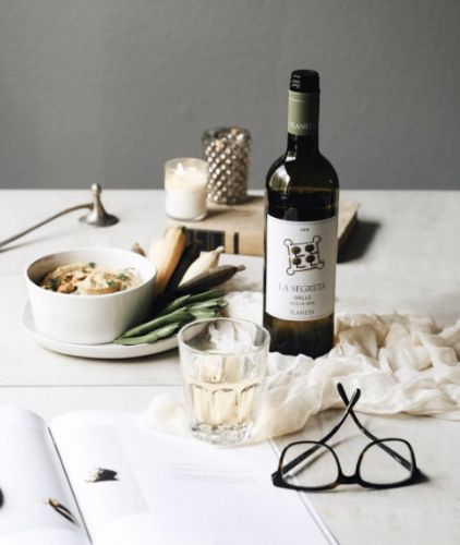 4 Wine Tips and Parings that are Actually Doable