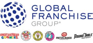 Global Franchise Group Welcomes New Chief Development Officer And Announces Promotions