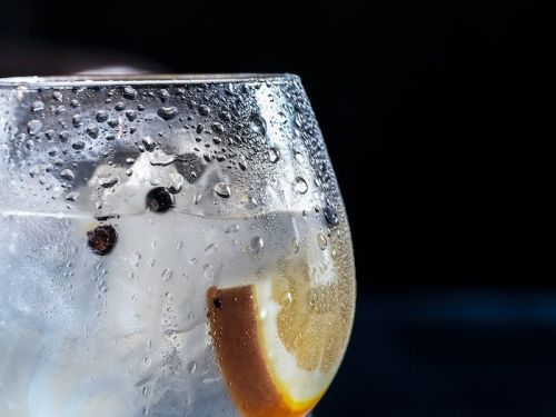 Celebrate G&T Day with these Fabulous Spins on the Gin and Tonic