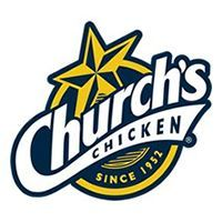 Church's Chicken Names Performance Food Group Company as Exclusive Distributor