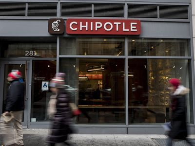Chipotle Is Testing Quinoa as Its Latest Menu Addition
