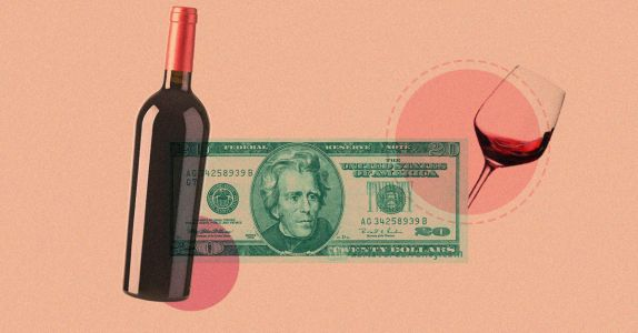 6 Red Wines Under $20 to Pair With Fall Festivities