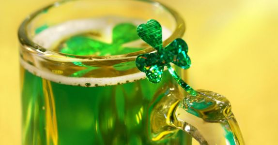 We Asked 11 Bartenders: What Are You Drinking on St. Patrick's Day?