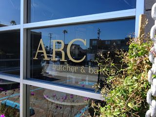 Coming Full Circle at ARC