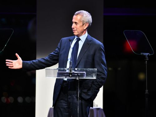 Danny Meyer Calls Closing a Restaurant an 'Incredible Learning Experience'