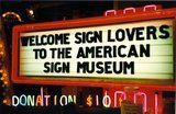 50 States of Quirky and Cool Museums
