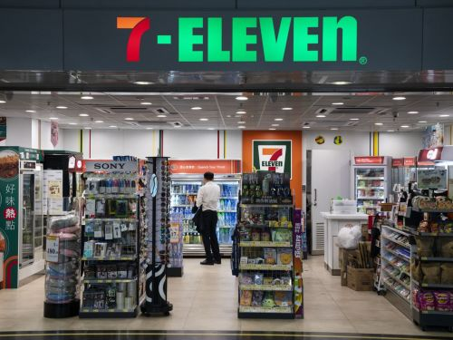 Franchisees Say 7-Eleven Is Using ICE to Punish Troublesome Store Owners