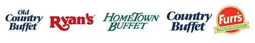 Ovation Brands and Furr's Fresh Buffet Make Your Holidays More Complete with Seasonal Pies and a Thanksgiving Feast