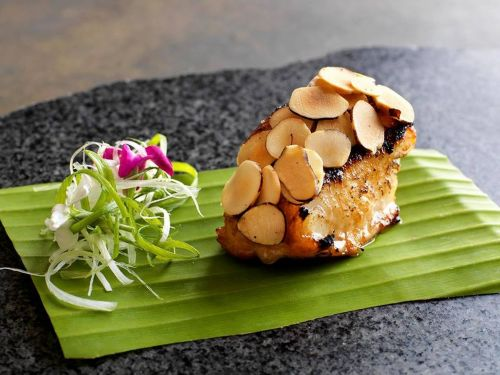 World's 50 Best Names Maido as Latin America's Top Restaurant