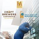 Brewers Association Postpones Craft Brewers Conference Until September 2021, Moves Event to Denver