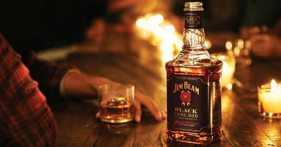 Jim Beam Wants to Fly You and Your Dad to Kentucky for the Price of a Bottle of Bourbon