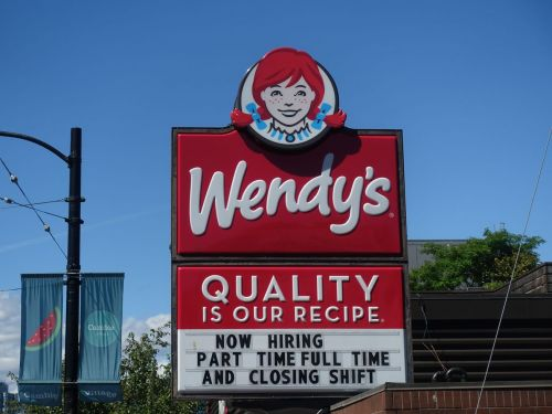 Unfair Fast-Food Employment Contracts Are Being Targeted by 11 States
