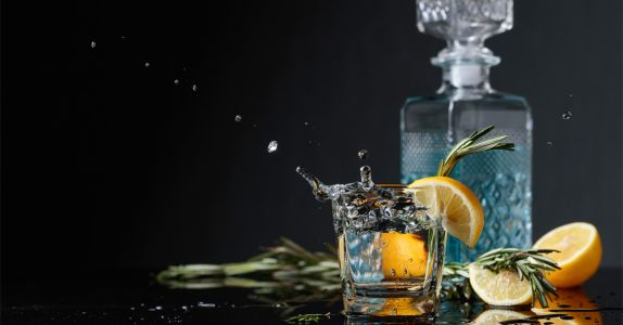 The 30 Best Gins for Every Budget (2021)