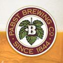 Pabst Brewing Company Slashes 18 Percent of Workforce