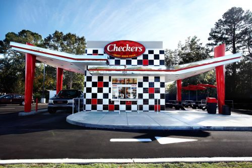 Checkers & Rally's Celebrates Strong Year of Growth at Annual Convention in Chicago