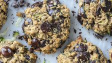 The Oatmeal Cookie Recipes That Are Better Than Your Grandma's