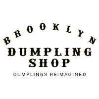 Brooklyn Dumpling Shop Hires New Operations Head