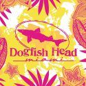 Dogfish Head to Take Over Concrete Beach Space in Miami