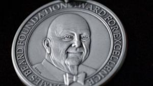 James Beard Awards 2016 Restaurant & Chef Semifinalists