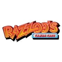 Irving Razzoo's Cajun Cafe Unveils New Look