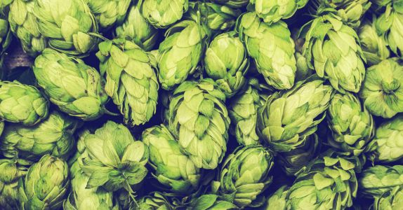 Why Are New England IPAs So Expensive?