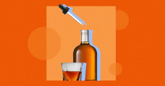 'World's First' Whisky Age Verification Service Aims to Bust Counterfeit Bottles