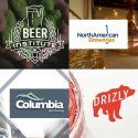 People Moves: North American Breweries Announces New CEO; Chris Steffanci Named CEO of Columbia Distributing