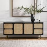 West Elm's New Spring Line Is Filled With All the Furniture and Decor of Your Dreams