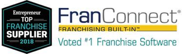 Introduction of Fast-Start Franchise Management Software for Emerging Brands