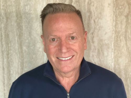 Michael Moore Joins Parched Hospitality Group as Chief Operations Officer