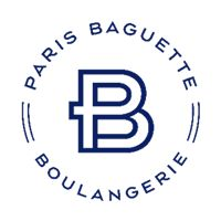 Paris Baguette Appoints Franchise Executive Gregg Koffler to Vice President of Franchise Sales and Development