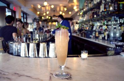How To Use Pastis In Cocktails: We Talk With An Expert