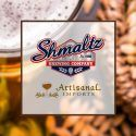 Shmaltz Brewing Inks Sales Partnership with Artisanal Imports