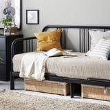 Ikea's Dorm-Friendly Furniture Is Perfect For Back to School - and Cheap!